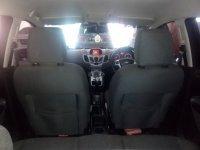 Ford: Fiesta Trend Manual Tahun 2011 (in dalam.jpg)