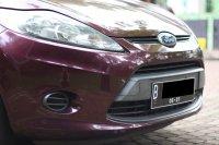 Jual Ford Fiesta 2011, 1.4 Trend matic