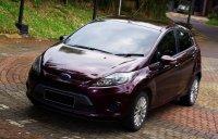 Ford Fiesta 2011, 1.4 Trend matic (IMG_7859resize.jpg)