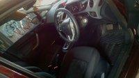 Ford Fiesta 2011, 1.4 Trend matic (P_20170725_112925resize.jpg)