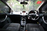 Ford Fiesta 2011, 1.4 Trend matic (IMG_7863resize.jpg)