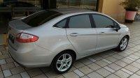 Ford Fiesta 1.6 Salon (IMG-20170803-WA0036.jpg)