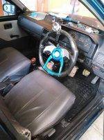 Jual Mobil Ford Laser 95