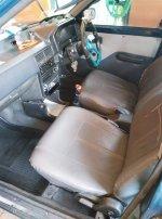 Jual Mobil Ford Laser 95 (ford2.jpg)