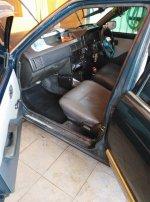 Jual Mobil Ford Laser 95 (ford7.jpg)