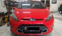 Ford Fiesta S 2011 dp minim (P_20170826_173453a.jpg)