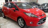 Ford Fiesta S 2011 dp minim (P_20170826_173534.jpg)