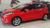 Ford Fiesta S 2011 dp minim (P_20170826_173435.jpg)