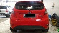 Ford Fiesta S 2011 dp minim (P_20170826_173549.jpg)