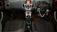 Ford Fiesta S 2011 dp minim (P_20170826_173913.jpg)