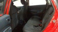 Ford Fiesta S 2011 dp minim (P_20170826_173650.jpg)