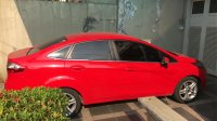 Jual Ford Fiesta Sedan AT 1.6 th 2012, Asuransi MAG ,Pajak  Mei 18 (WhatsApp Image 2017-09-02 at 15.30.30.jpeg)