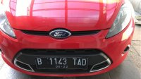 Jual Ford Fiesta Sedan AT 1.6 th 2012, Asuransi MAG ,Pajak  Mei 18 (WhatsApp Image 2017-09-02 at 15.31.33.jpeg)