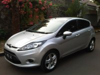 Ford Fiesta Trend 1.4cc Automatic Th.2012   (2.jpg)