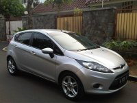 Ford Fiesta Trend 1.4cc Automatic Th.2012   (3.jpg)