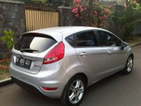 Ford Fiesta Trend 1.4cc Automatic Th.2012   (6.jpg)