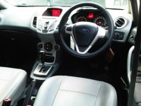 Ford Fiesta Trend 1.4cc Automatic Th.2012   (7.jpg)