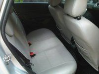 Ford Fiesta Trend 1.4cc Automatic Th.2012   (9.jpg)