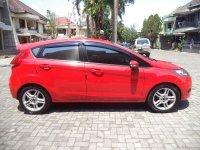 Ford Fiesta 1.6S AT Merah 2013 (DSC00044.JPG)