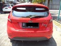 Ford Fiesta 1.6S AT Merah 2013 (1.jpg)