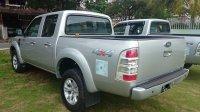 Ranger Double Cabin: Ford Ranger XLT limited 2011 (DSC_0020.JPG.jpg)