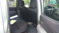 Ranger Double Cabin: Ford Ranger XLT limited 2011 (DSC_0025.JPG.jpg)