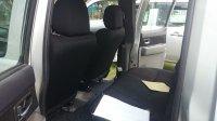 Ranger Double Cabin: Ford Ranger XLT limited 2011 (DSC_0026.JPG.jpg)