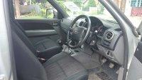 Ranger Double Cabin: Ford Ranger XLT Limited 2.5 with dual srs airbag (DSC_0024.JPG.jpg)