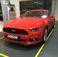 Ford Mustang ecoboost 2.3 turbo (image.jpeg)
