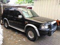 Dijual Ford Everest 2005 XLT Bandung (P_20170923_122205.jpg)