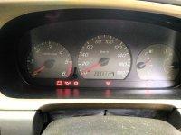 Dijual Ford Everest 2005 XLT Bandung (P_20170923_122332_1.jpg)
