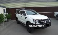 Ranger Double Cabin: Ford Ranger Wildtrak 4x4 2014 (2014 Ford Ranger Wildtrak 4x4 (1).jpg)