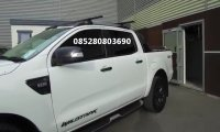 Ranger Double Cabin: Ford Ranger Wildtrak 4x4 2014 (2014 Ford Ranger Wildtrak 4x4 (4).jpg)