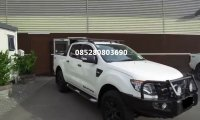 Ranger Double Cabin: Ford Ranger Wildtrak 4x4 2014 (2014 Ford Ranger Wildtrak 4x4 (11).jpg)