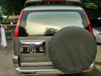 Ford Everest barang istimewah-harga bersahabat-solar 2004 AT (w.jpg)