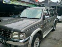 Ford Everest barang istimewah-harga bersahabat-solar 2004 AT (index5.jpg)