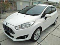 Ford Fiesta S Sport Tahun 2013 Pemakaian 2014 Putih (IMG20170716123304.jpg)