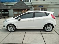Ford Fiesta S Sport Tahun 2013 Pemakaian 2014 Putih (IMG20170716123311.jpg)