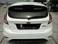 Ford Fiesta S Sport Tahun 2013 Pemakaian 2014 Putih (IMG20170716123329.jpg)