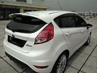 Ford Fiesta S Sport Tahun 2013 Pemakaian 2014 Putih (IMG20170716123336.jpg)