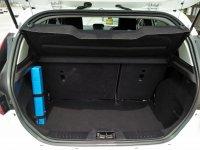 Ford Fiesta S Sport Tahun 2013 Pemakaian 2014 Putih (IMG20170716123345.jpg)