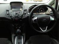 Ford Fiesta S Sport Tahun 2013 Pemakaian 2014 Putih (IMG20170716123402.jpg)