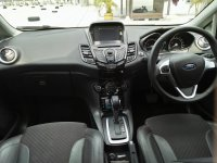 Ford Fiesta S Sport Tahun 2013 Pemakaian 2014 Putih (IMG20170716123356.jpg)