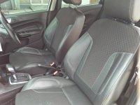 Ford Fiesta S Sport Tahun 2013 Pemakaian 2014 Putih (IMG20170716123417.jpg)