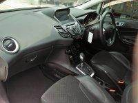 Ford Fiesta S Sport Tahun 2013 Pemakaian 2014 Putih (IMG20170716123422.jpg)