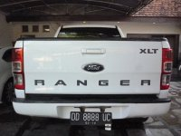 Ranger Double Cabin: All New Ford Ranger XLS 2.2L 4WD Turbo diesel sangat istimewa (fr2.jpg)