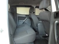 Ranger Double Cabin: All New Ford Ranger XLS 2.2L 4WD Turbo diesel sangat istimewa (fr8.jpg)