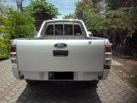 New Ford Ranger Pick up 4x2 2.5l Diesel km67rb VR22 sangat istimewa (frb2.jpg)