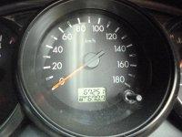 New Ford Ranger Pick up 4x2 2.5l Diesel km67rb VR22 sangat istimewa (frb8.jpg)