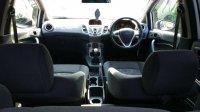 DIJUAL Ford Fiesta 1.4 Trend MT 2013 White (5.jpg)